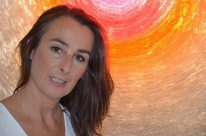A cena con Mirò. Intervista ad Anna Nava, founder di Twinfood.